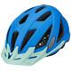 ABUS Urban-I v. 2 Helmet neon blue